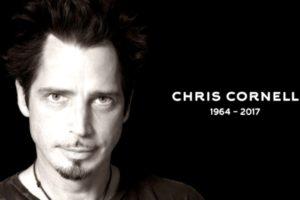 Gran concierto homenaje a Chris Cornell de artistas y amigos en Los Ángeles