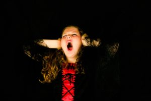 Datos que quizá no hayas escuchado sobre tu voz