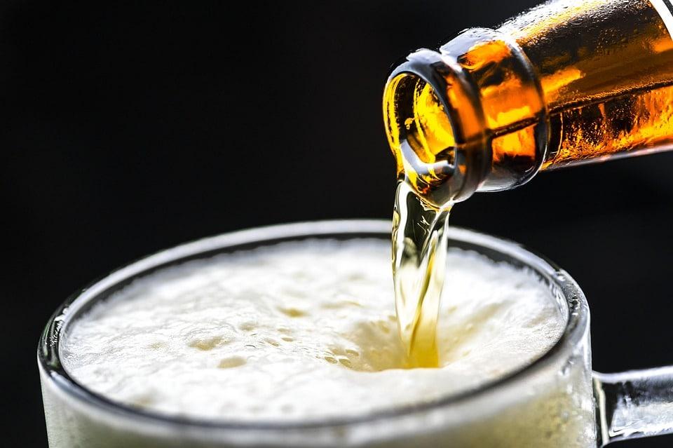 En la cerveza puede estar el elixir de la juventud