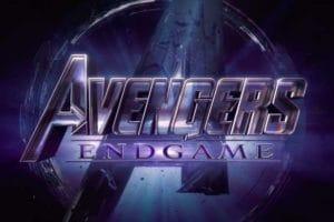 «Avengers: Endgame» de Marvel Studios ya tiene nuevo tráiler. Encuentra las sorpresas.