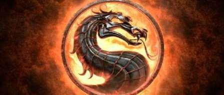 «Mortal Kombat» vuelve el combate a muerte, la nueva película ya tiene fecha de estreno
