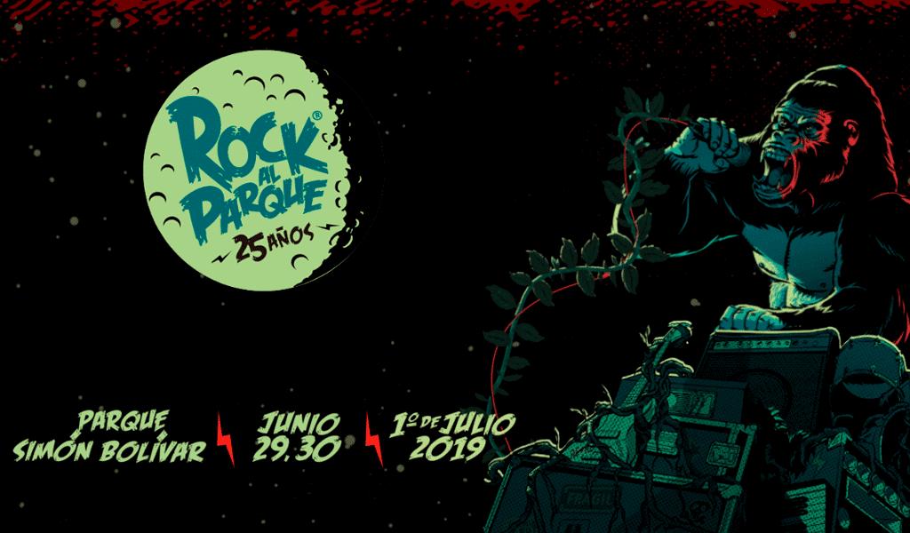 rock-al-parque-2019-bandas-