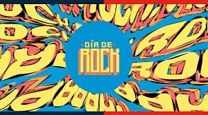 Festival Día de Rock Colombia se celebrará el 17 de agosto en Corferias