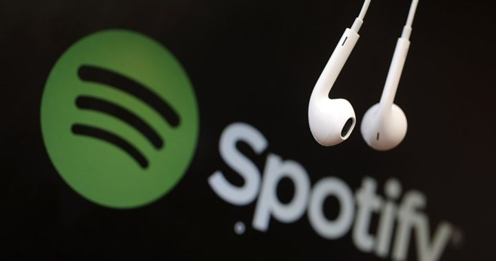 ¿Eres artista independiente? te contamos la decisión que tomó Spotify