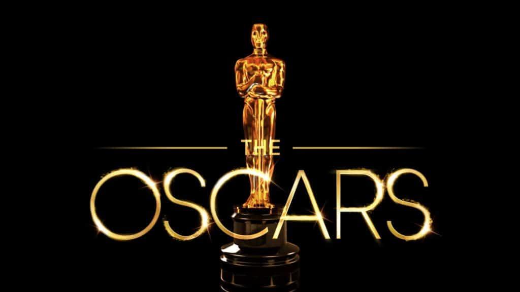 Curiosidades que quizá no sabías sobre los premios Oscar