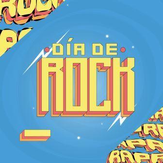 Aplazado el Festival Día de Rock Colombia para 2020