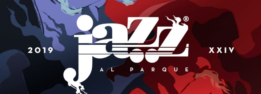 Estos son los artistas de Jazz al Parque que se presentan del 12 al 15 de septiembre de 2019