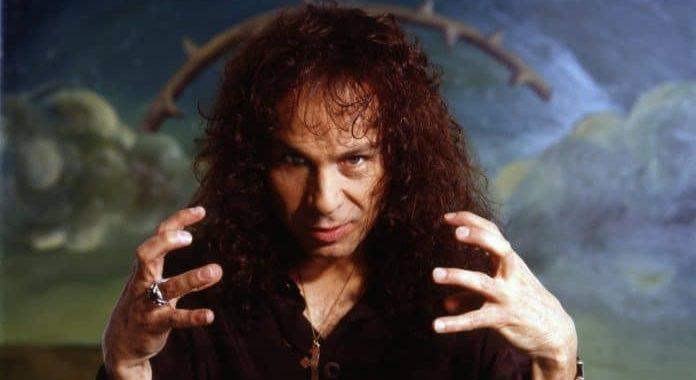 La vida de Ronnie James Dio tendrá su propio documental