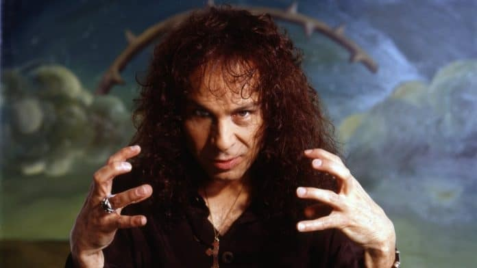 ronnie-james-dio-documental