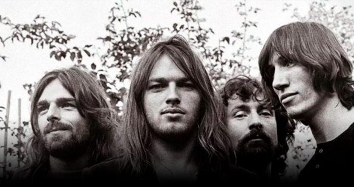 Pink Floyd estrenará conciertos online cada viernes durante la cuarentena