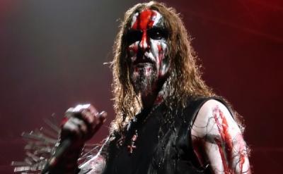 gaahl-gorgoroth-vitrina-rock