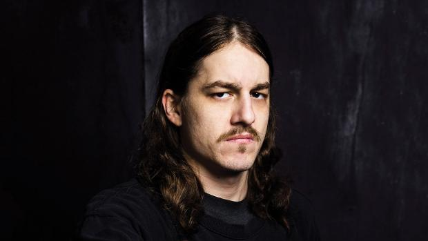 Muere Riley Gale, vocalista del grupo de metal Power Trip