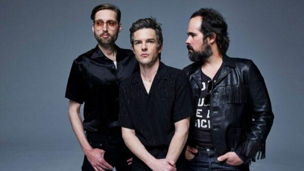 the killers-vitrina-rock