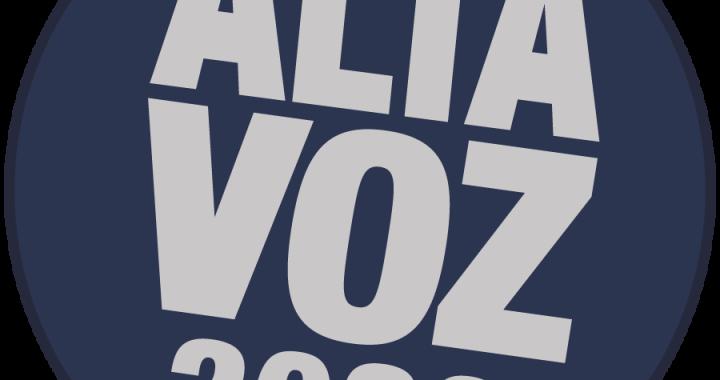 Altavoz Fest 2020: Bandas seleccionadas y fecha