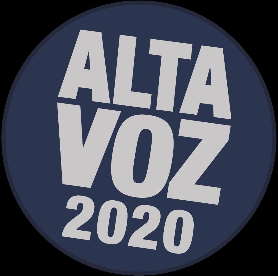 Altavoz Fest 2020