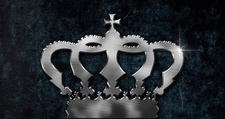 SILVERHEART lanza Queens Of Metal, con invitados especiales