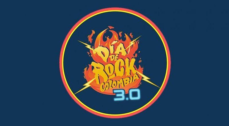 dia_de_rock_colombia_2020_vitrina rock