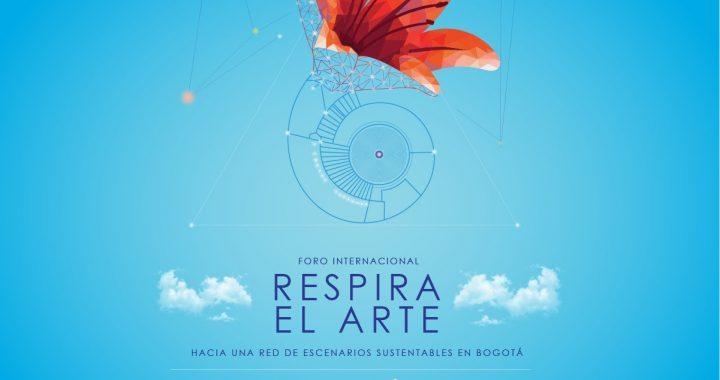 Inscríbete gratis en la Imaginatón, participa en la transformación de nuestros escenarios