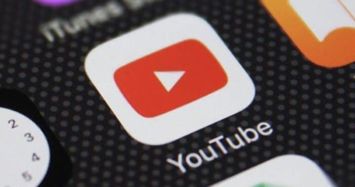 Descargar videos de YouTube se puede convertir en un delito