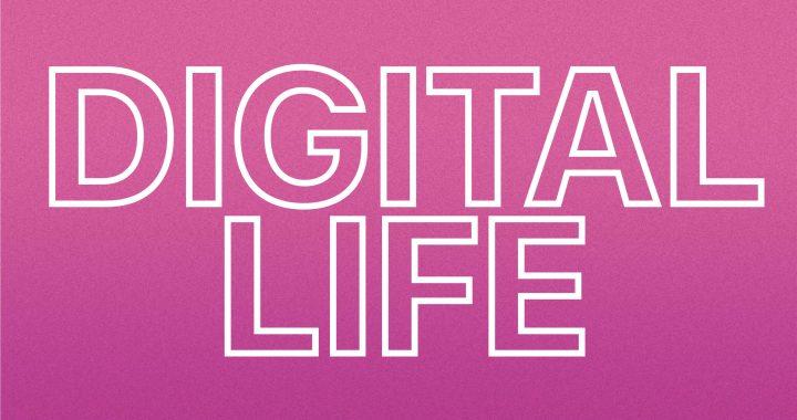 """DATAROCK regresa con su nuevo sencillo: """"Digital Life"""""""