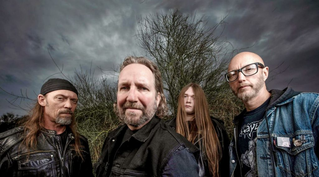 Sacred-Reich-line-up-