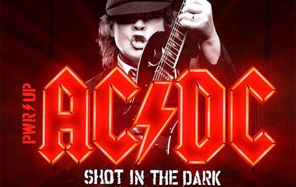 """AC/DC estrena el videoclip de """"Shot In The Dark"""""""