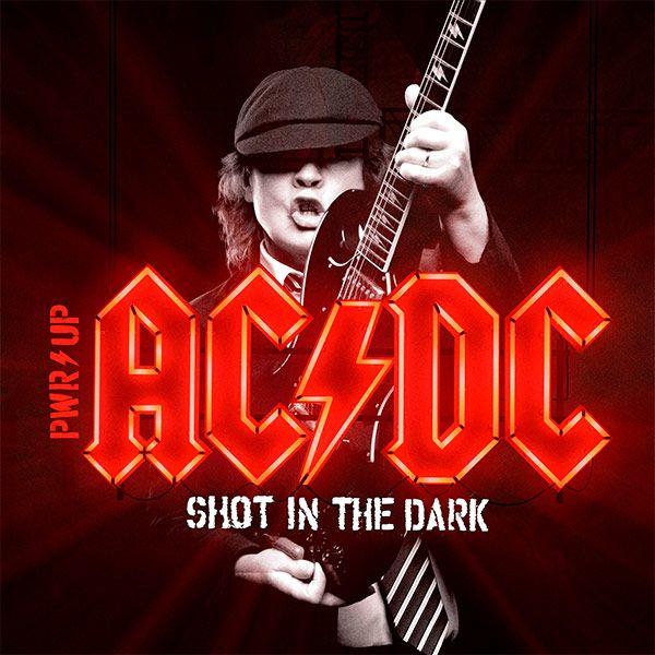 acdc-shot-in-the-dark