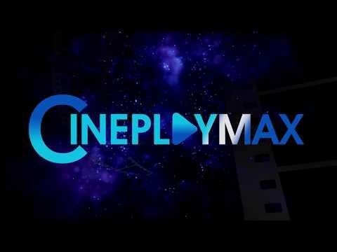 Cineplaymax