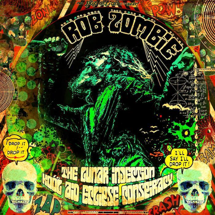 rob-zombie-album-cover
