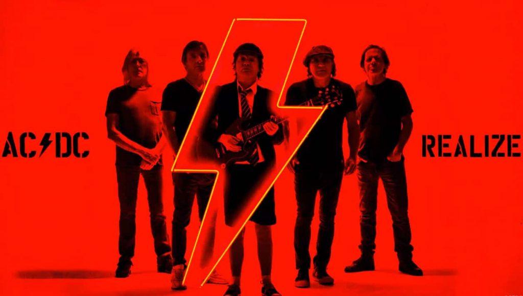 AC-DC-Realize