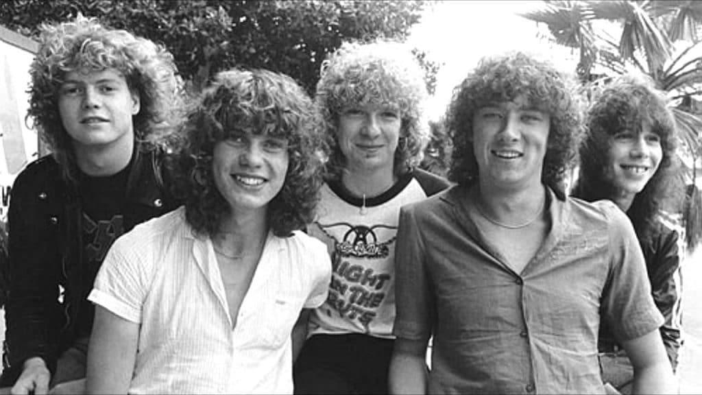 def-leppard-1980