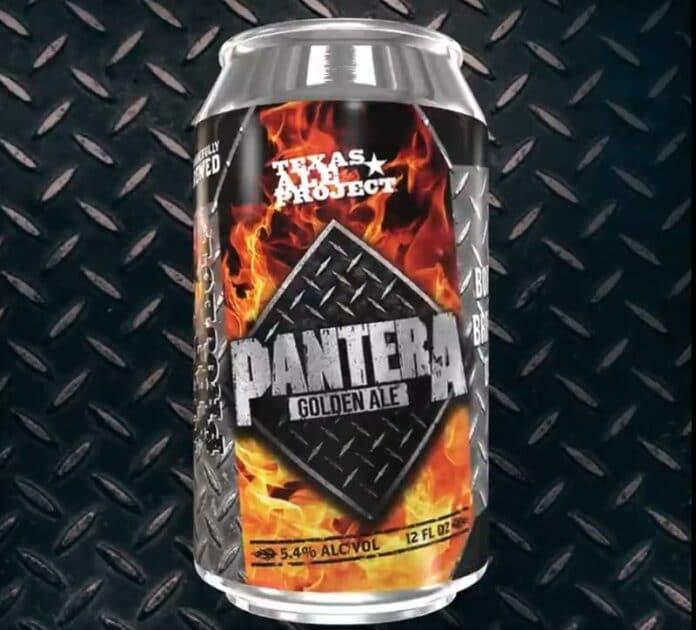pantera-cerveza-golden-ale-