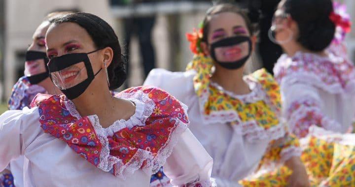 Idartes lanza Portafolio de estímulos para la cultura 2021