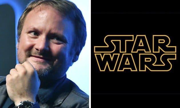 Star Wars: Al parecer la Trilogía de Rian Johnson es un hecho