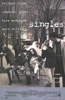 singles película vitrina rock