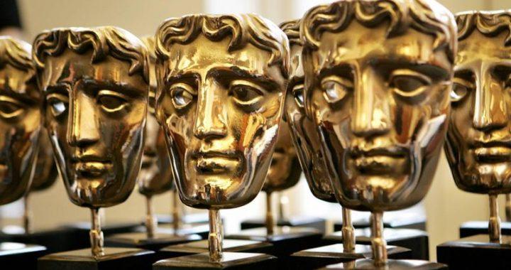 Notablemente diversa la nominación a los premios BAFTA 2021