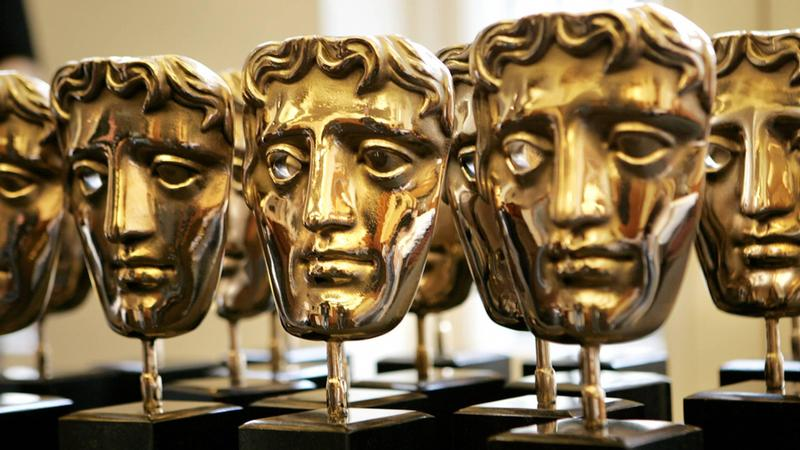 premios BAFTA_awards-2021