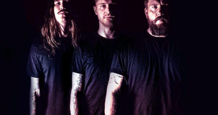 LEACH publica detalles del nuevo álbum con Bjorn Strid de Soilwork