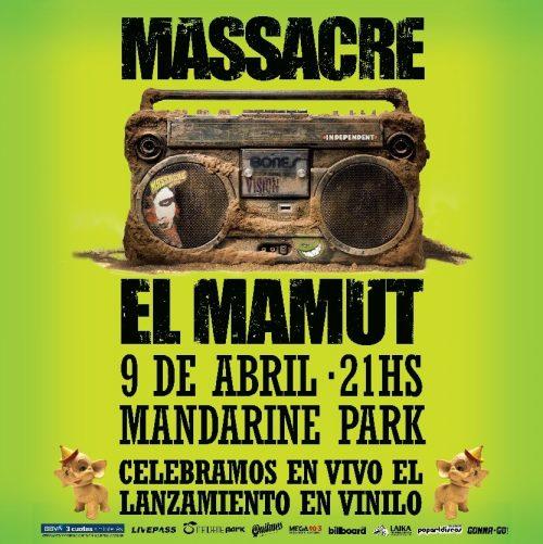 massacre argentina