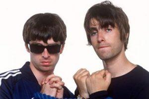 Liam Gallagher asegura ser el único líder de Oasis