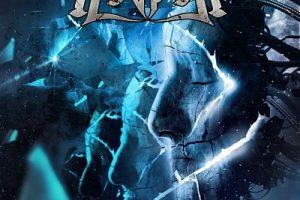 """REEPER lanza """"Rebound (Live)"""", la primera canción con video de una increíble sesión en vivo"""