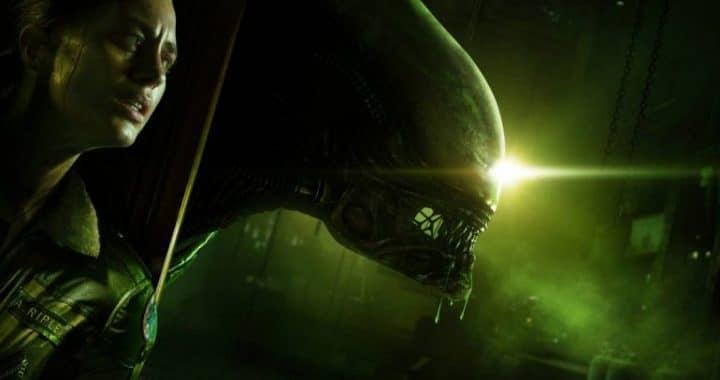 10 videojuegos basados en películas y series que debes conocer