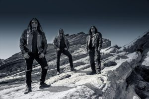 HYPOCRISY anuncia fecha del nuevo álbum WORSHIP y estrena videoclip del primer single